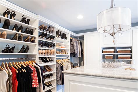 best closet systems 2016 a sneak peak at the top closet trends for 2016 closet