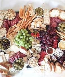 cheese platter ideas homesteading