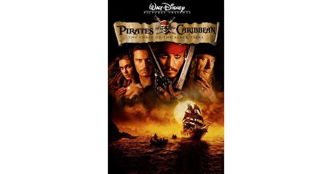the pirates of the caribbean series the pirates of the caribbean series stay inside with