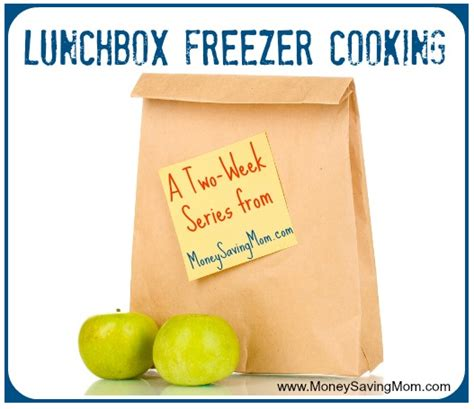 Home Lunch Box Rice Cooker Tlb 111 lunchbox freezer cooking mac n cheese cups day 3 money saving 174
