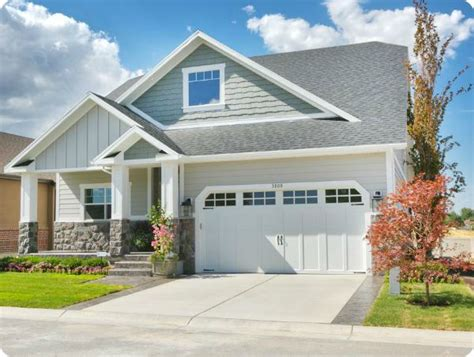 craftsman style home exteriors craftsman style home exterior home pinterest