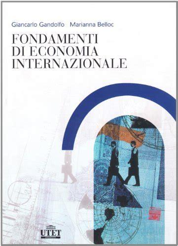 franco angeli editore sede libro lezioni di economia dello sviluppo di franco volpi