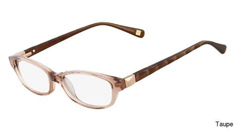 buy nine west nw5035 frame prescription eyeglasses