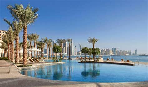 Le Berger Dubai by Visions Gourmandes 187 Gr 233 Goire Berger The