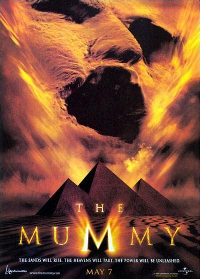 ular film wiki the mummy wikipedia bahasa indonesia ensiklopedia bebas