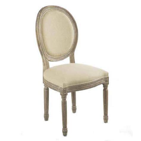 sedie stile inglese sedia stile francese in olmo etnico outlet mobili etnici