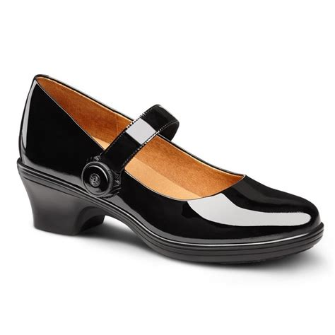 best womens comfort shoes 61 best images about dr comfort shoes that i sell at work