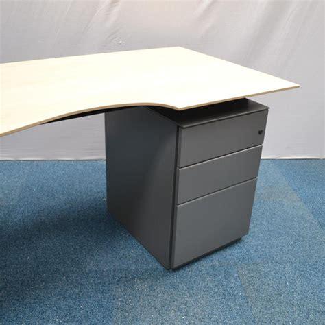 Herman Miller Corner Desk Herman Miller Abak Dimensions Crafts