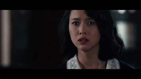 trailer phim trailer phim quy 234 n nguyễn phan quang b 236 nh
