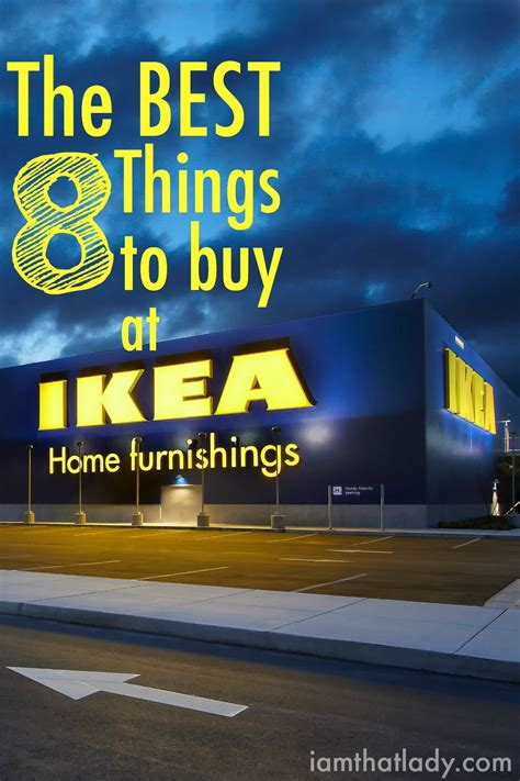 best ikea buys the best things to buy at ikea lauren greutman