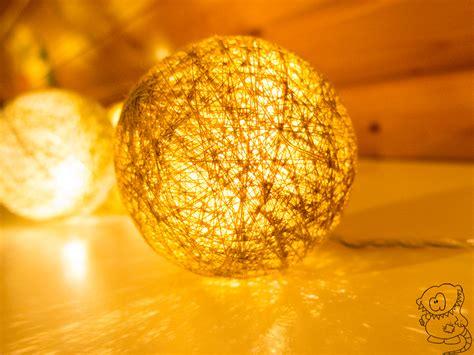 Warmes Licht by Stimmungsvolles Licht Mit Homeliving De Alaminja S