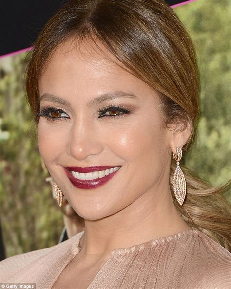what red matte lipstick does jlo wear what your lipstick choice says about your love life from