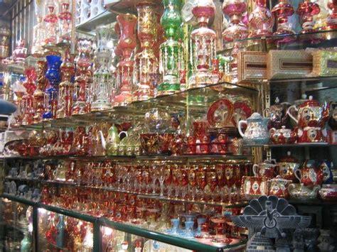 Souvenir Gantungan Kunci Unik Khas Negara Tibet grand bazaar turki jadi pasar tertua di dunia jadiberita