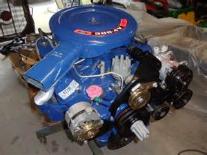 360 upgrade ford truck enthusiasts forums