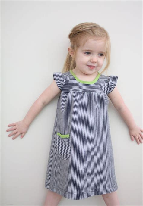 cute pattern clothes recycling clothes sewing patterns crafts ideas crafts