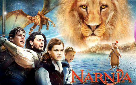 narnia franchise to be rebooted the chronicles of narnia being rebooted with the silver