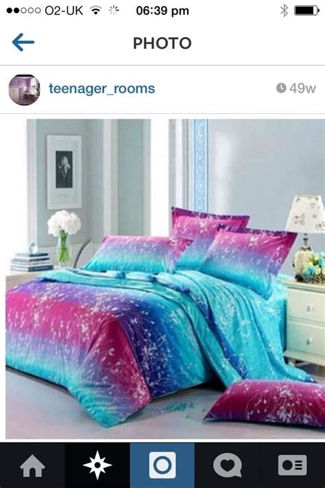 bed covers for girls 1000 images about cool bed covers on pinterest duvet covers watermelon and preppy