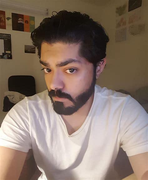Male Hair Advice Reddit | male hair advice