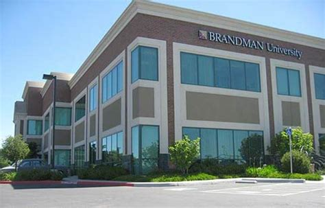Brandman Mba by 50 Most Affordable Small Colleges For An Hr Degree 2017
