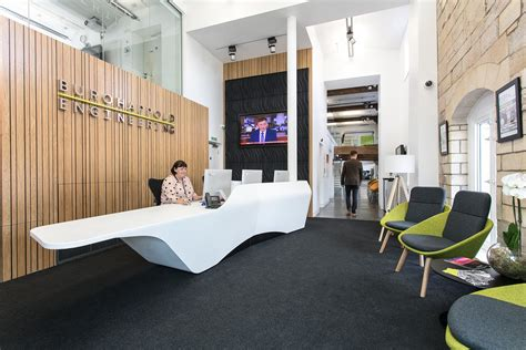 buro happold a peek inside burohappold s bath office officelovin