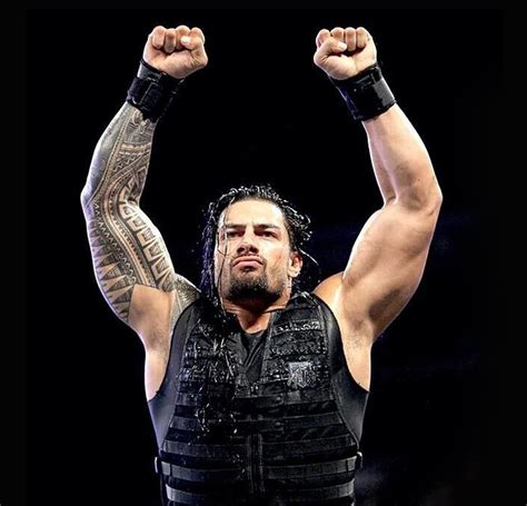 roman reigns tattoo 25 most reigns truetattoos