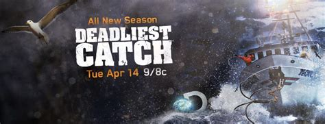 deadliest catch season 11 returns on discovery pop tower deadliest catch season 11 spoilers captains of the bering