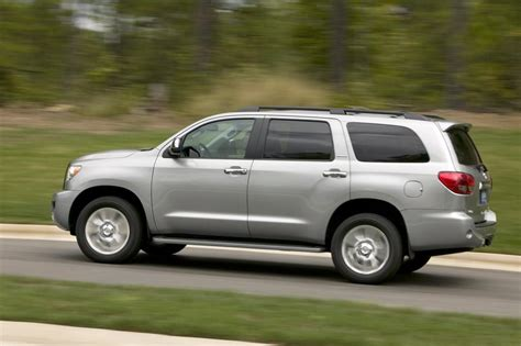 how to sell used cars 2009 toyota sequoia free book repair manuals 2009 toyota sequoia news and information conceptcarz com