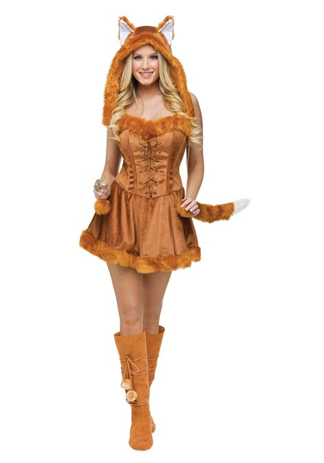 foxy lady disco costume womens foxy lady adult costume