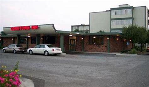 bed and breakfast detroit popular hotels in detroit tripadvisor