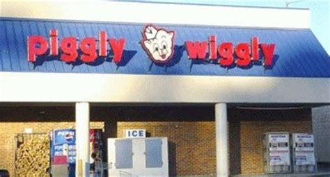 haircut coupons birmingham al bluff park piggly wiggly grocery store birmingham al