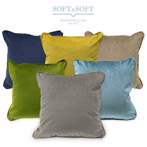 cuscini da arredamento cuscini da arredamento cuscini con ste e federe