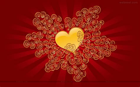 valentines dayu 30 beautiful valentines day wallpapers for your desktop