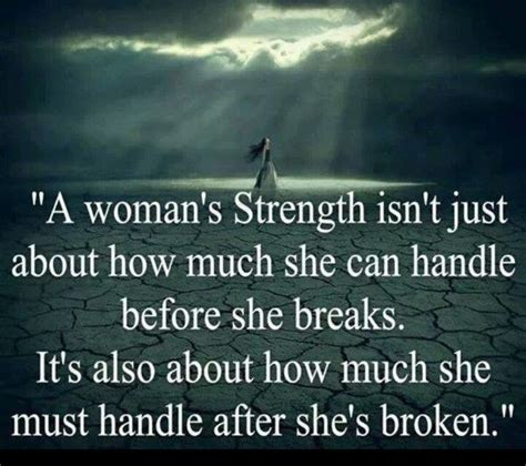 Strength To Strength strength quotes give me jesus quotesgram