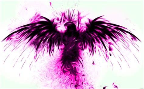 pink eagles wallpaper purple eagles hawk white background 1920x1200 wallpaper