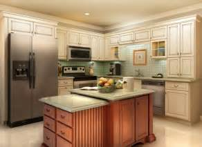 Lowes Kitchen Cabinet Brands Kitchen Cabinets Brands Lowes Kitchen