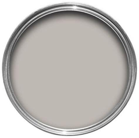 best price sandtex exterior paint 17 best ideas about masonry paint on farmhouse