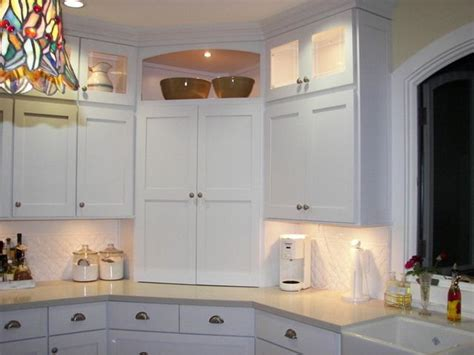 kitchen garage cabinets awesomeq kitchen storage ideas for the home