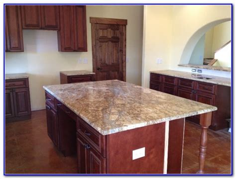 granite colors that go with cherry cabinets painting home design ideas j6mgpqpv3y