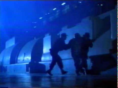 Hangar 18 Megadeth by Megadeth Hangar 18