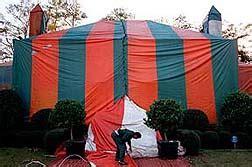 termite tenting process plug  pest control australia
