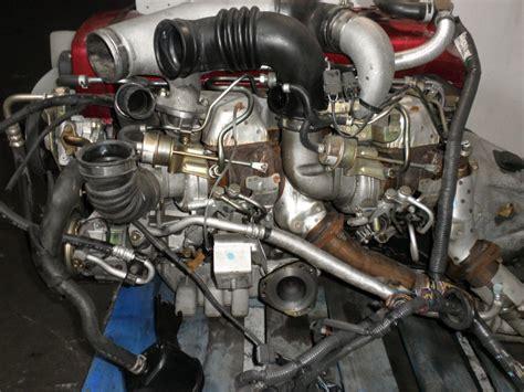 nissan r34 engine jdmworld2008 jdm nissan skyline gtr rb26dett r34 engine