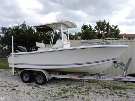 challenger boats for sale kencraft boats for sale boats
