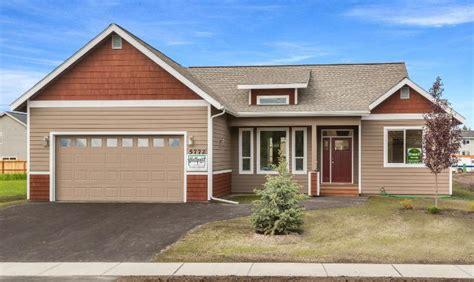 single family house plans red design ltd single family house plans