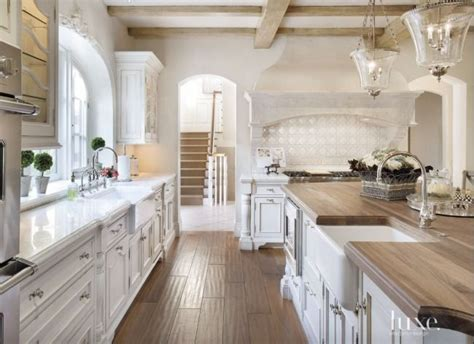 home design white kitchen best 25 rustic white kitchens ideas on pinterest large