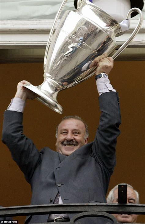 roberto di matteo s move to aston villa means championship has as many champions league winning