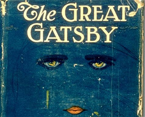 symbolism in the great gatsby the ash heap literary analysis a blog a brief essay on the symbolism