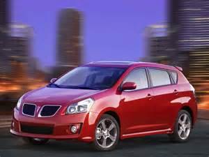 2009 Pontiac Vibe Accessories Pontiac Vibe Accessories Etrailer Catalog Cars