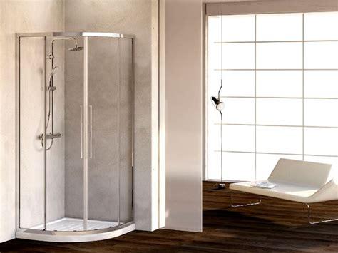 offerte box doccia brico brico box doccia prezzi boiserie in ceramica per bagno