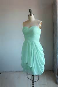 above the knee wedding dresses simple sweetheart the shoulder sleeveless a