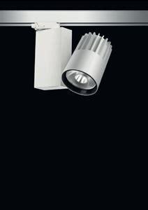 reggiani illuminazione catalogo envios led 216 90 by reggiani illuminazione design lapd
